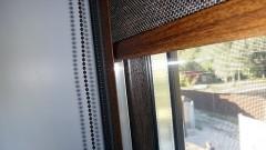Бамбуковые кассетные шторы BKS-31