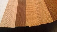 Замена полотна ткани рулонных штор по Саратовской области