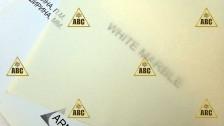 ARM (HP 4000) Decorative web-2 (Паутинка) - Нанесение пленки в Саратове